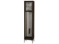 611-304 Reid Floor Clock,611304,clocks,grandfather clocks,anniversary edition