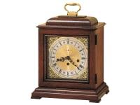 613-182 Lynton,613182