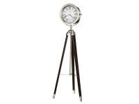 615-084 Surveyor II,615084,clocks,floor clocks