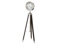615-084 Surveyor II,615084,clocks,floor clocks