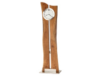 615-088 Otto,615088,clocks,floor clocks,grandfather clocks