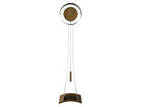 615-108 Kira Floor Clock,615108,clocks,floor clocks,grandfather clocks