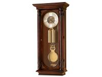 620-263 Stevenson II,620263,clocks,wall clocks,chiming wall clocks
