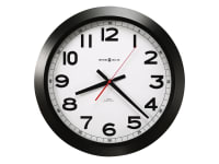 625-509 Jacobson,625509,wall clocks,clocks