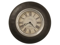 625-552 Allen Park,625552,Oversized,Wall Clock