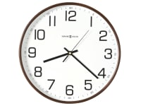 625-560 Kenton,625560,wall clocks,clocks,non-chiming wall clocks