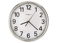625-561 Hamilton,625561,wall clocks,clocks