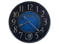 625-568 Harmon II,625568,wall clocks,oversized wall clocks,clocks,gallery wall clocks
