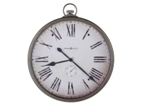 625-572 Gallery Pocket Watch,625572,oversized wall clocks,clocks,oversized gallery wall clocks,wall clocks