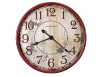 625-598 Back 40,625598,clocks,wall clocks,oversized wall clocks,oversized gallery wall clocks