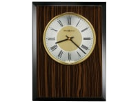 625-600 Honor Time Tempo,625600,clocks,wall clocks,plaque clocks