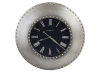 625-610 Bokaro,625610,clocks,wall clocks,oversized wall clocks,gallery wall clocks