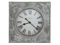625-622 Bathazaar,625622,clocks,wall clocks,oversized wall clocks,non chiming wall clocks