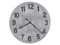625-629 Aviator Gallery Wall,625629,clocks,wall clocks,oversized wall clocks