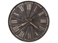 625-630 Stockard,625630,clocks,wall clocks,oversized wall clocks,gallery wall clocks