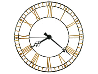 625-631 Avante,625631,clocks,wall clocks,oversized wall clocks,gallery wall clocks