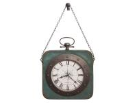 625-634 Windrose,625634,clocks,wall clocks,oversized wall clocks,gallery wall clocks