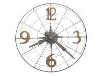 625-635 Phan,625635,clocks,wall clocks,oversided wall clocks,gallery wall clocks