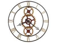 625-645 Hannes,625645,clocks,wall clocks,oversized,non chiming