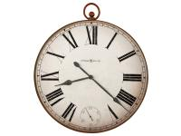 625-647 Gallery Pocket Watch II,625647,clocks,wall clocks,oversized,non chiming