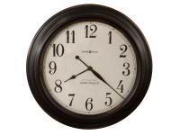 625-648 Ashby,625648,clocks,wall clocks,oversized wall clocks,gallery wall clocks