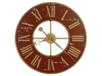 625-649 Boris,625649,clocks,wall clocks,oversized,non chiming