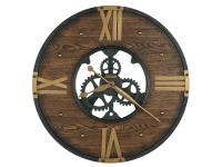 625-650 Murano,625650,clocks,wall clocks,oversized,non chiming