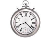 625-651 Hobson,625651,clocks,wall clocks,oversized,non chiming