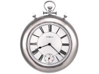 625-651 Hobson,625651,clocks,wall clocks,oversized,non chiming