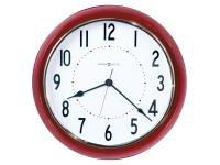 625-653 Crimson Hall,625653,clocks,wall clocks,oversized wall clocks