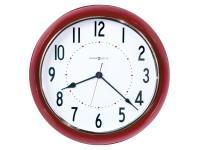 625-653 Crimson Hall,625653,clocks,wall clocks,oversized wall clocks