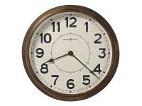 625-654 Hunter,625654,clocks,wall clocks,oversized wall clocks
