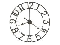 625-658 Artwell,625658,clocks,wall clocks,oversized wall clocks