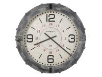 625-659 Seven Seas,625659,clocks,wall clocks,oversized wall clocks