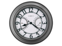 625-668 Tawney Outdoor Wall Clock,625668,clocks,wall clocks,oversized wall clocks,outdoor wall clocks