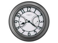 625-668 Tawney Outdoor Wall Clock,625668,clocks,wall clocks,oversized wall clocks,outdoor wall clocks