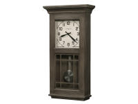 625-669 Amos Wall Clock,625669,clocks,wall clocks,chiming wall clocks