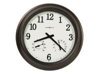 625-675 Bayshore Outdoor Wall Clock,625675,clocks,wall clocks,oversized wall clocks,outdoor wall clocks