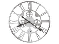 625-678 Mecha Wall Clock,625678,clocks,wall clocks,oversized wall clocks