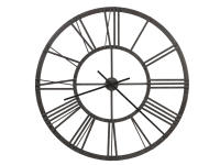 625-684 Jemma Wall Clock,625684,clocks,wall clocks,oversized wall clocks