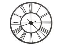 625-684 Jemma Wall Clock,625684,clocks,wall clocks,oversized wall clocks