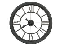 625-685 Maci Wall Clock,625685,clocks,wall clocks,oversized wall clocks