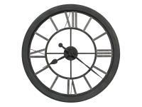 625-685 Maci Wall Clock,625685,clocks,wall clocks,oversized wall clocks
