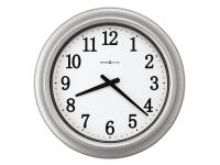 625-686 Stratton Outdoor Wall Clock,625686,clocks,wall clocks,oversized wall clocks