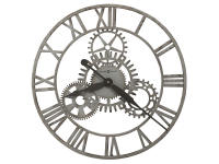 625-687 Sibley Wall Clock,625687,clocks,wall clocks,oversized wall clocks