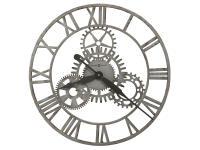 625-687 Sibley Wall Clock,625687,clocks,wall clocks,oversized wall clocks