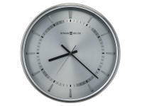 625-690 Chronos Watch Dial III,625690,clocks,wall clocks,oversized wall clocks