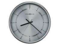 625-690 Chronos Watch Dial III,625690,clocks,wall clocks,oversized wall clocks