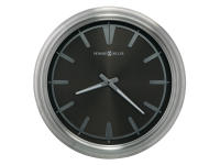 625-691 Chronos Watch Dial IV,625691,clocks,wall clocks,oversized wall clocks