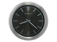 625-691 Chronos Watch Dial IV,625691,clocks,wall clocks,oversized wall clocks